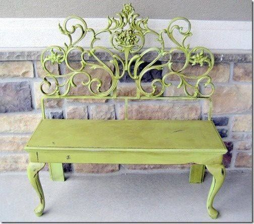 Pin By Hope Brady On Furniture Repurpose Upcycle