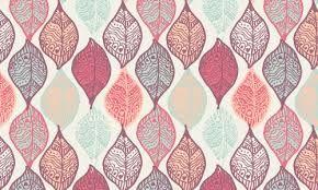 Resultado de imagen de patterns