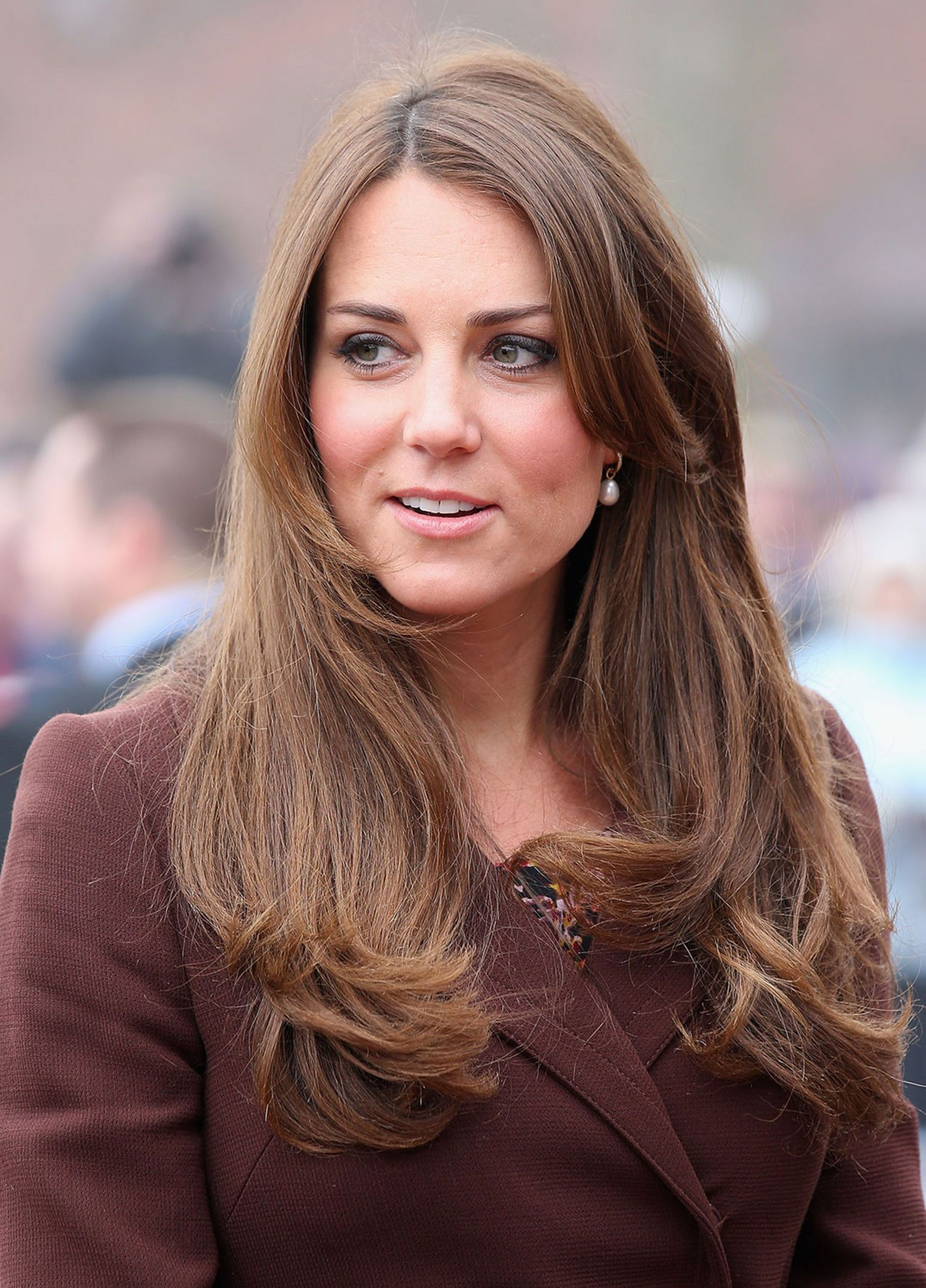 Kate Middleton Google Search Kate Middleton