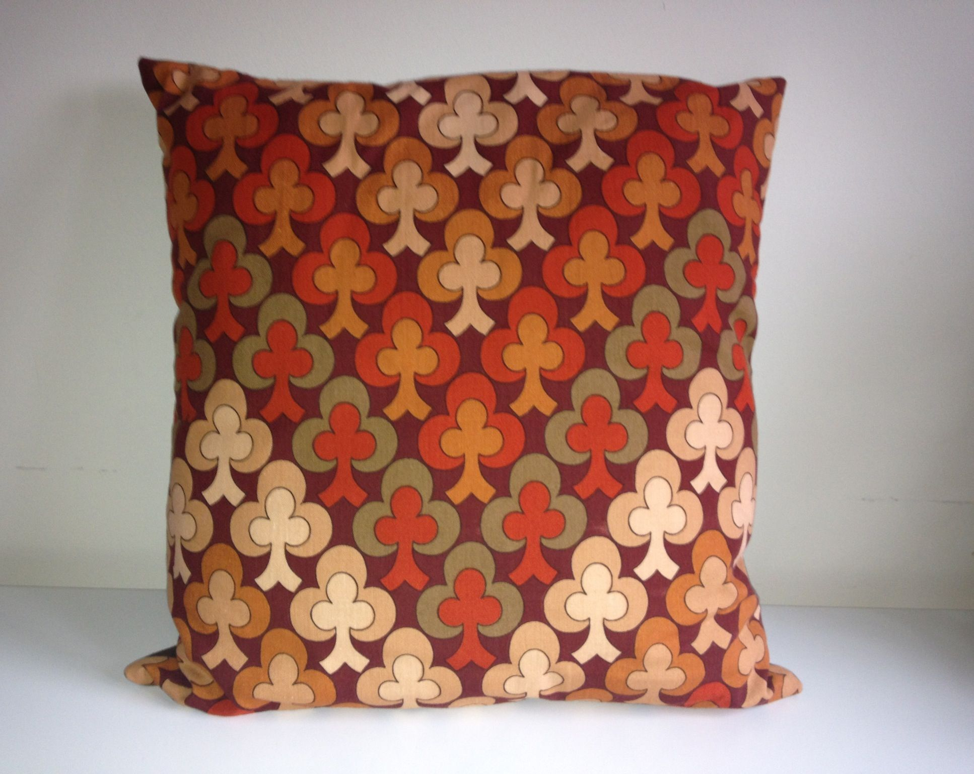 Lyon by Kanitz 21s   Vintage revival, Fabric collection, Vintage ...