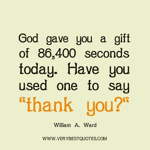 inspirational religious relationship quotes