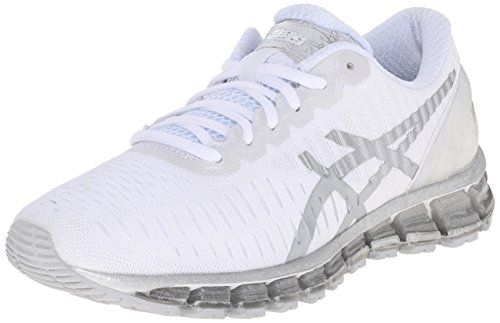new style 4a461 a01ea Pin by Passion For Shoes on Athletic in 2019 | Asics running ...