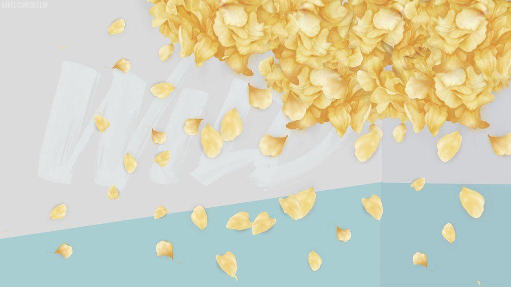 Vysledek Obrazku Pro Troye Sivan Wallpaper Desktop