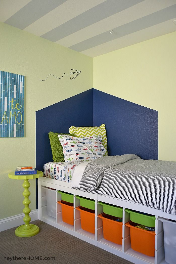 Diy Platform Bed With Storage Ikea Platform Bed Twin Storage