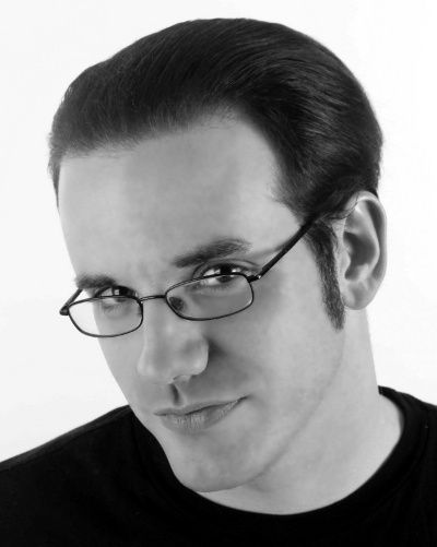 J. Michael Tatum: The ...J Michael Tatum