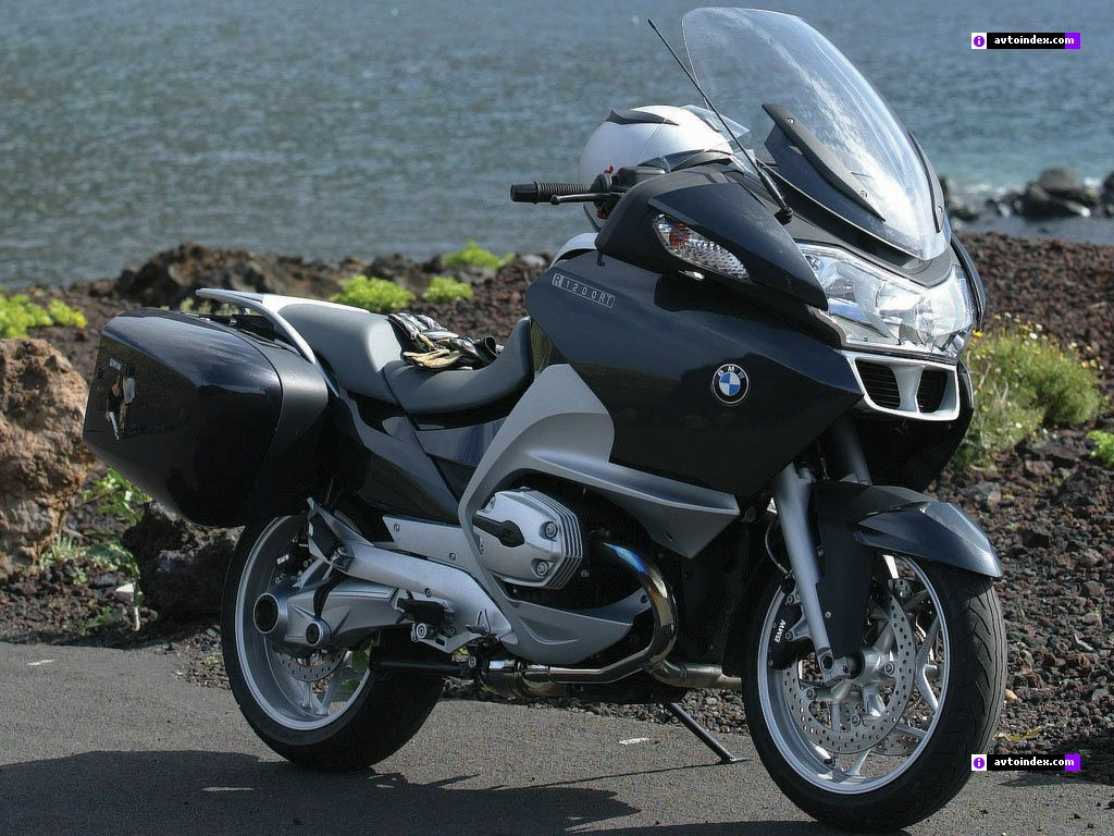 2014 bmw r 1200 rt: idea for dad | i'm gonna join a biker gang