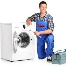 Dial Appliance Service Does Residential And Commercial