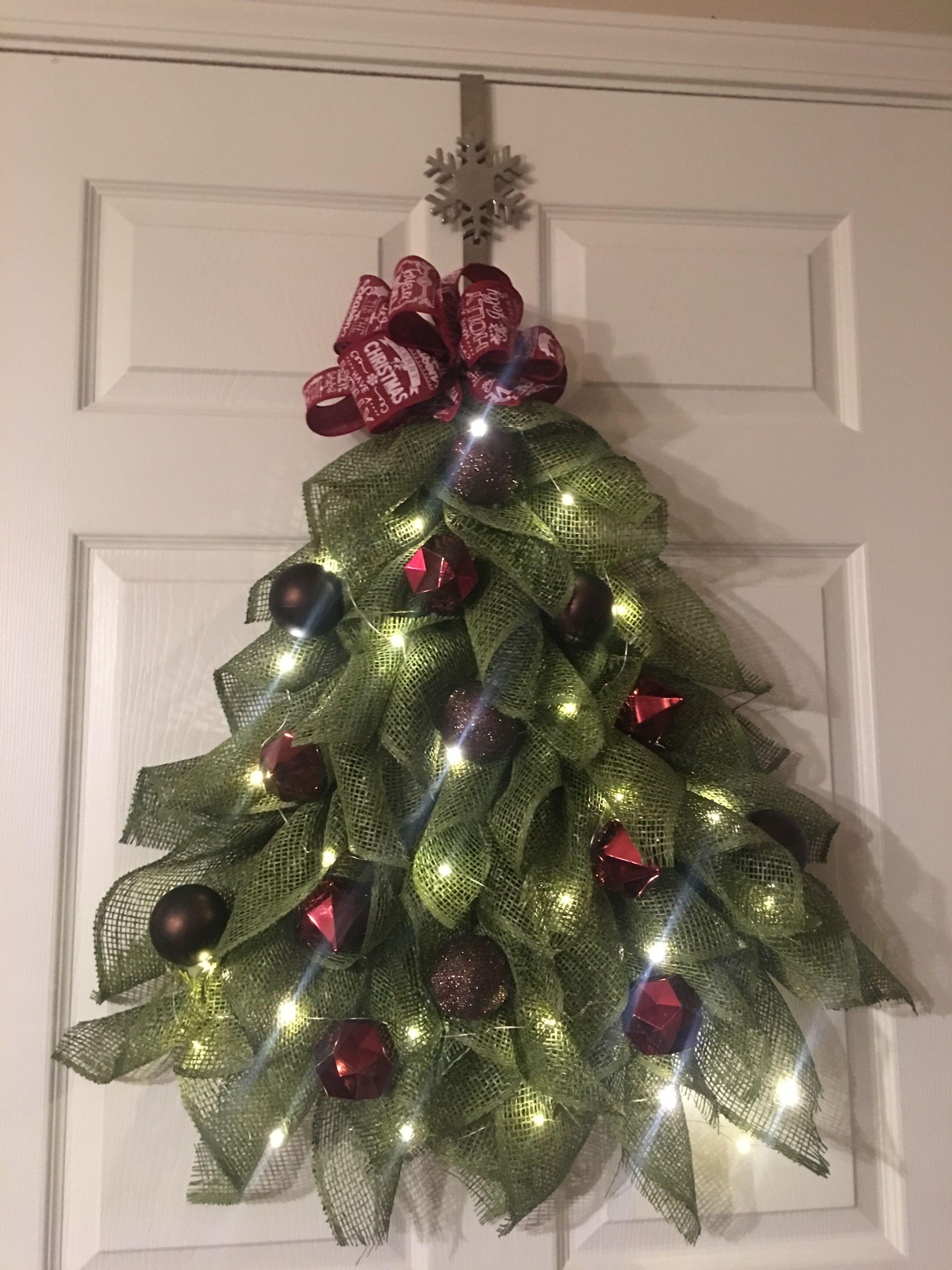 Herrlicher Weihnachts Deckenkranz Artofit Diy Und Selbermachen