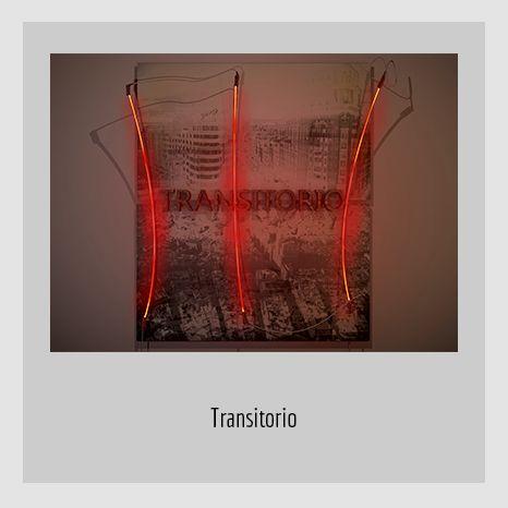 TRANSITORIO. YENY CASANUEVA Y ALEJANDRO GONZÁLEZ. PROYECTO PROCESUAL ART.