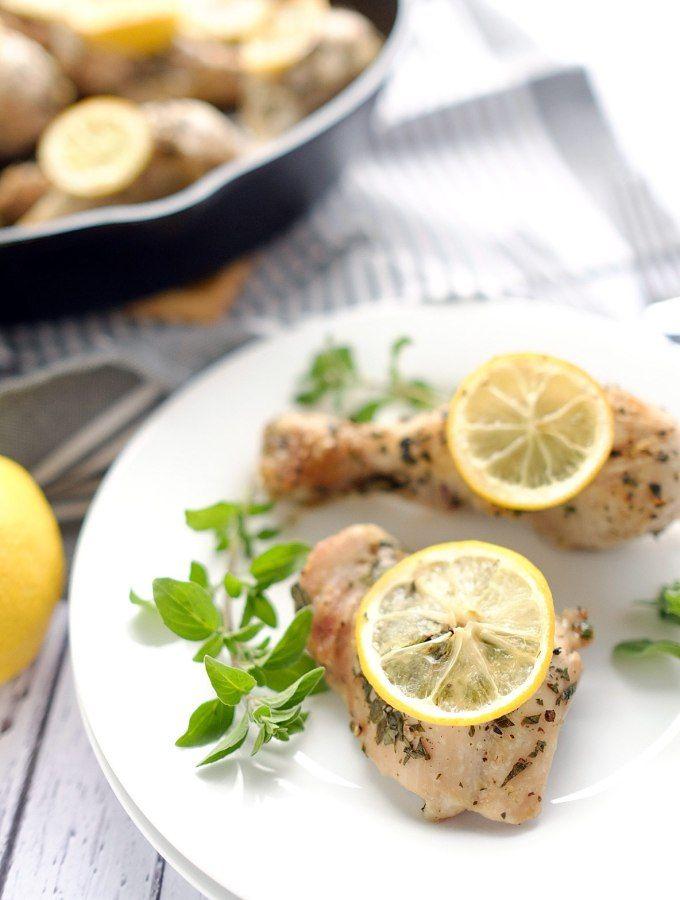 Lemon-oregano-chicken-three