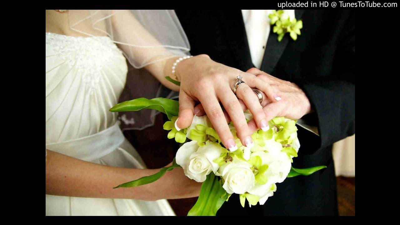 blogl malayalam christian wedding song