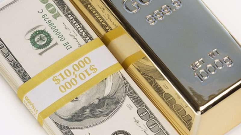 أسعار العملات والذهب والمواد الغذائية في أسواق سوريا Personalized Items Money Clip Orient
