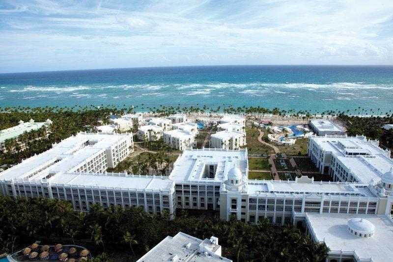 Hotel Riu Naiboa Punta Cana Punta Cana Hotels Hotels Resorts