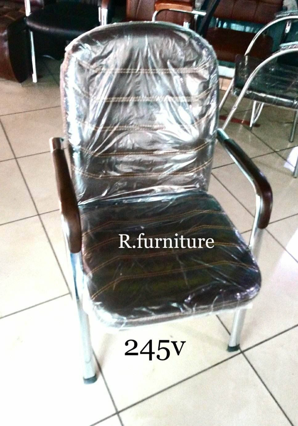 Visitor Chair For Office Work Easy And Comfortable Sitting Quany Is Available Very Good Quality