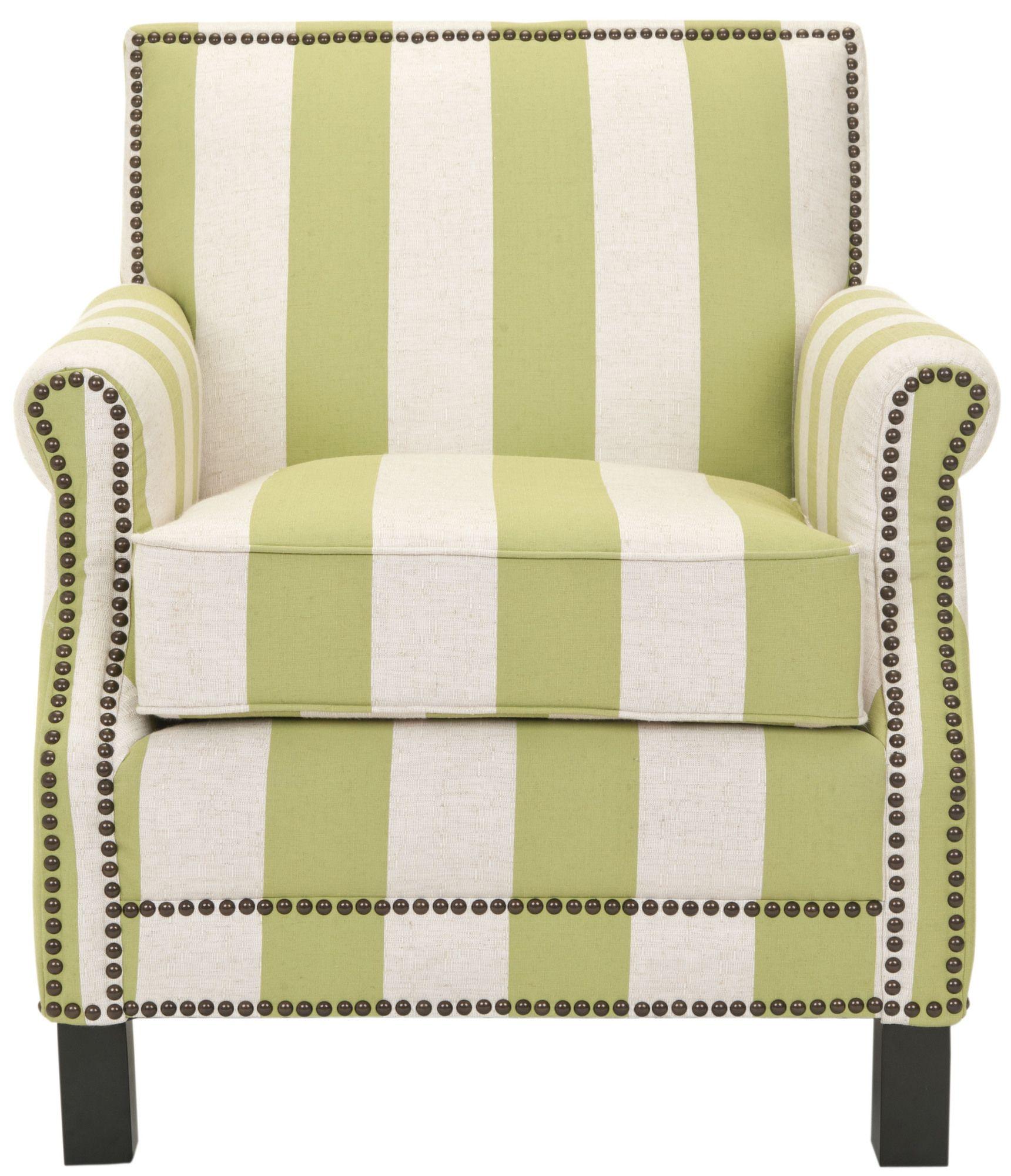nice home goods site  Wayfair  Safavieh Alicia Club Chair. nice home goods site  Wayfair  Safavieh Alicia Club Chair   Our