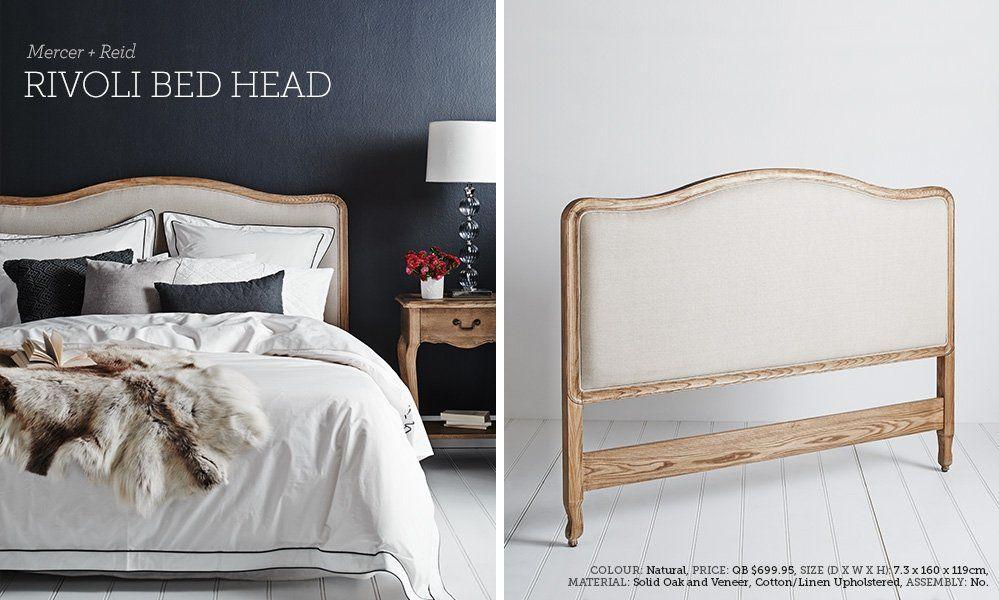 Lookbook Adairs bedroom Furniture, Bed, Kids furniture
