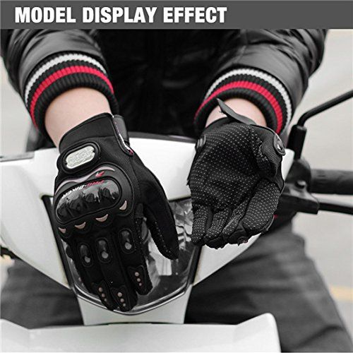 Motocicleta guantes  https://www.amazon.es/dp/B06WGP1HT5?th=1