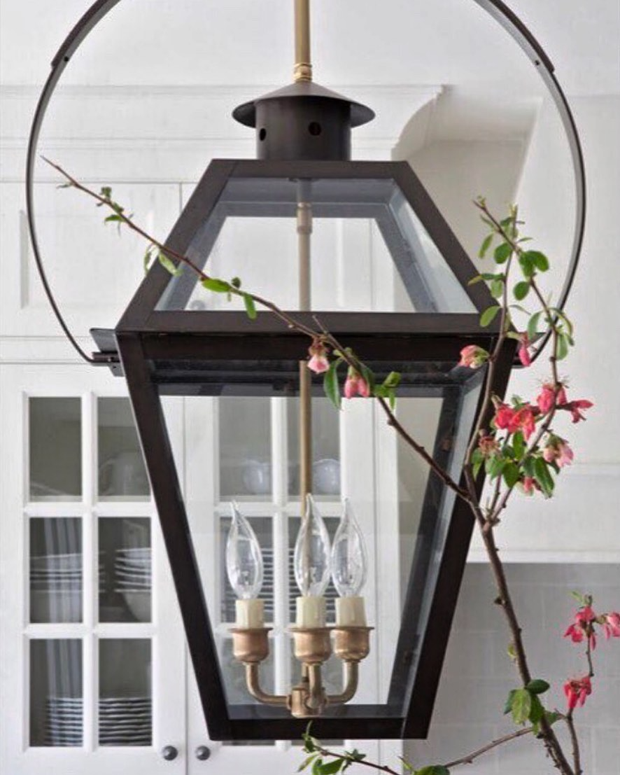 Pin On Yoke Mount Lanterns Lantern Scroll
