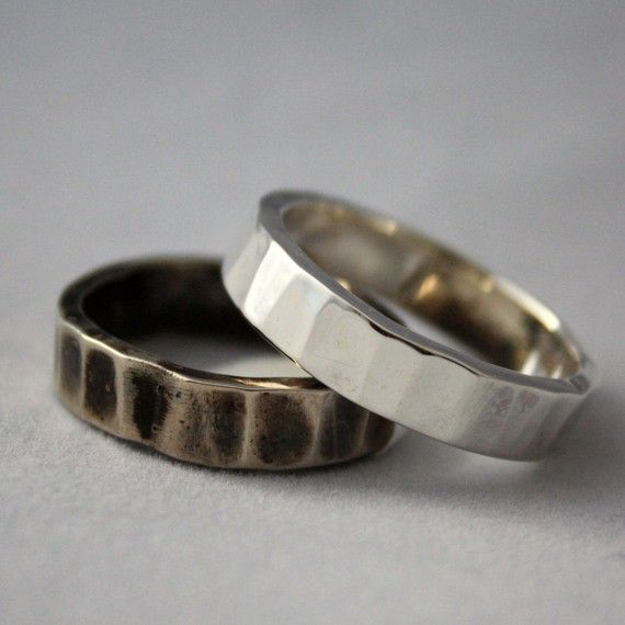 This is one of my most popular wedding ring designs Its great for