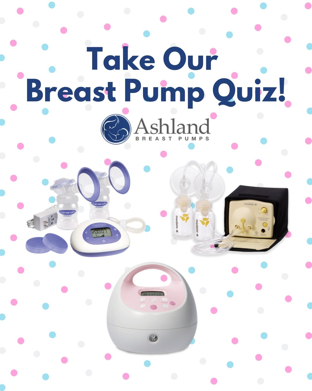 Pin On Ashland Breast Pumps
