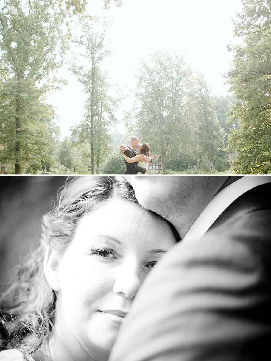 Hochzeit, Hochzeitsfotograf, Fotograf, Vintagehochzeit, vintage wedding, photograph, wedding photograper, Braut, bride, Brautkleid, weddingdress, Gebärdensprache, sign language, Sabine Lange, Hochzeit Cloppenburg, Biene-Photoart