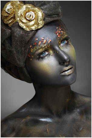 Halloween Makeup Ideas for Women   unique-halloween-makeup-ideas-for-women-slide8.jpg