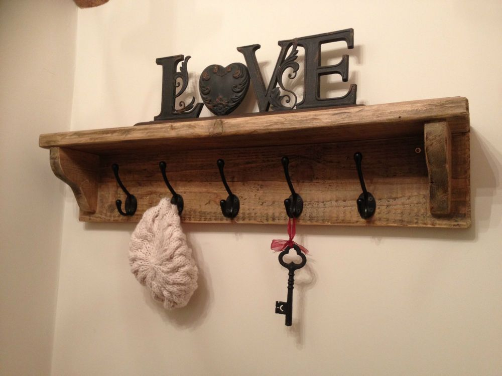 Electronics Cars Fashion Collectibles More Ebay Diy Hat Rack Hat Rack Wall Rack Ideas