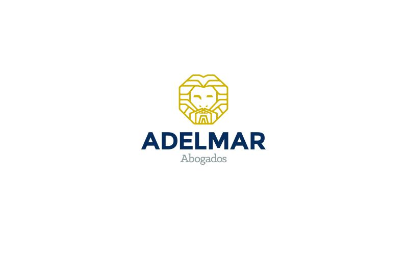 ADELMAR Abogados on Behance