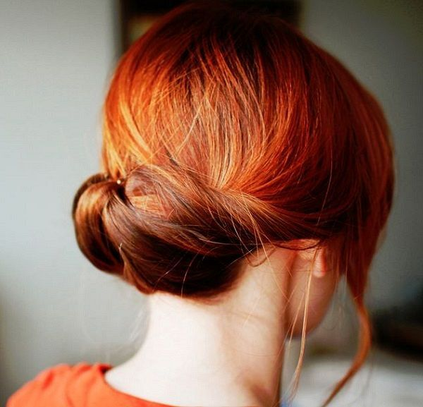 Perfect Ideas for Long Hair Summer Hairdos