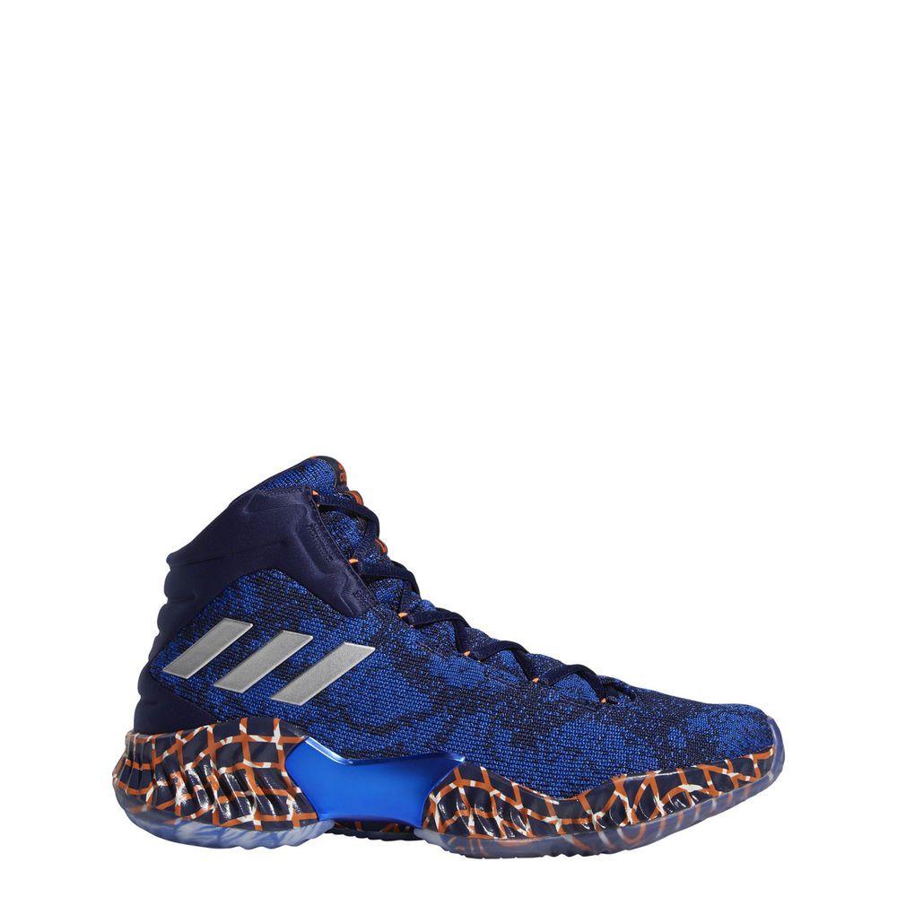 Pro Bounce 18 2018 Basketball Shoes