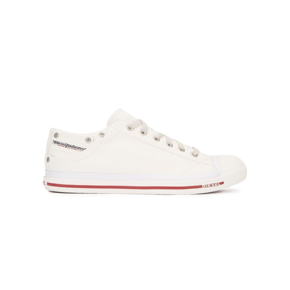 converse homme blanche 46