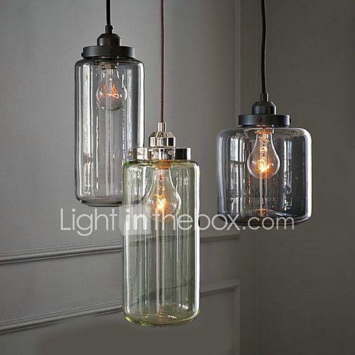 Vintage Traditioneel / Klassiek Retro Plafond Lichten & hangers Voor ...