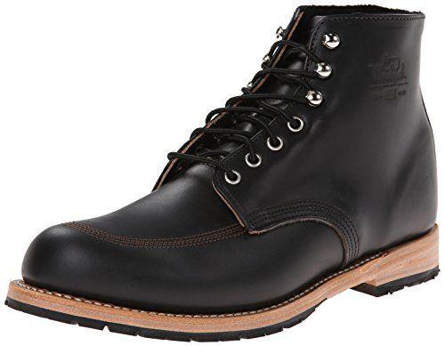 d1e21bcbb Botas, Zapatos, Tweed, Hierro, Calzado, Moda Masculina, Color Negra,