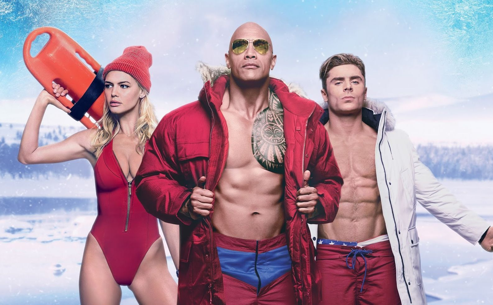 baywatch stream hd filme