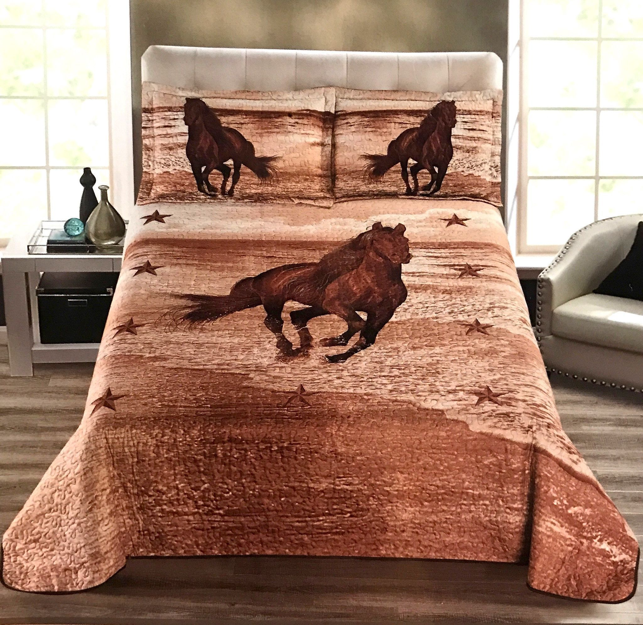 set pinterest and horse design for whiteeas picture comforters tags walls full ideas stupendous kids singular bedroom grey of tag comforter bedding images size all white queen