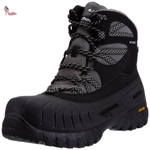 8d4f943b603 Hi-Tec Sports Ozark 200 I Wp