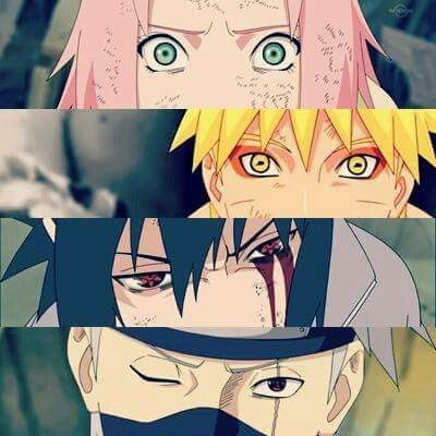 Ojos Divinos :-)