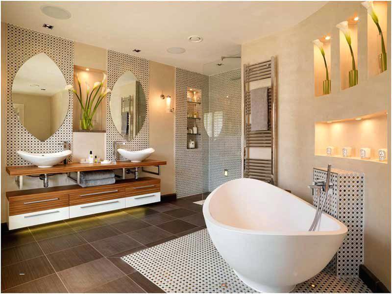 19 Vollstandig Fotos Von Badezimmer Regal Anthrazit Modernes Badezimmerdesign Moderne Badezimmerideen Rustikale Moderne Bader