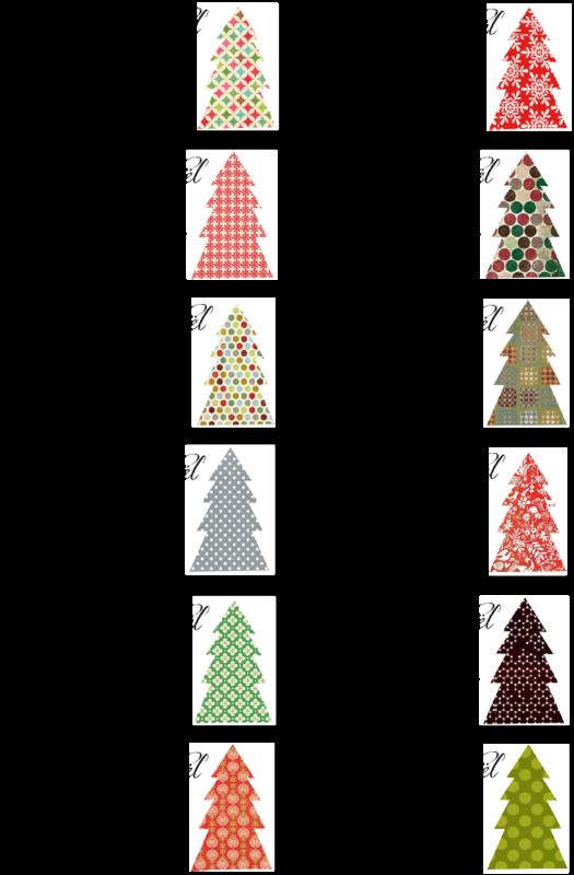 Joyeux Noel A Imprimer Joyeux Noel | Etiquettes noel, Etiquettes noel a imprimer, Noel