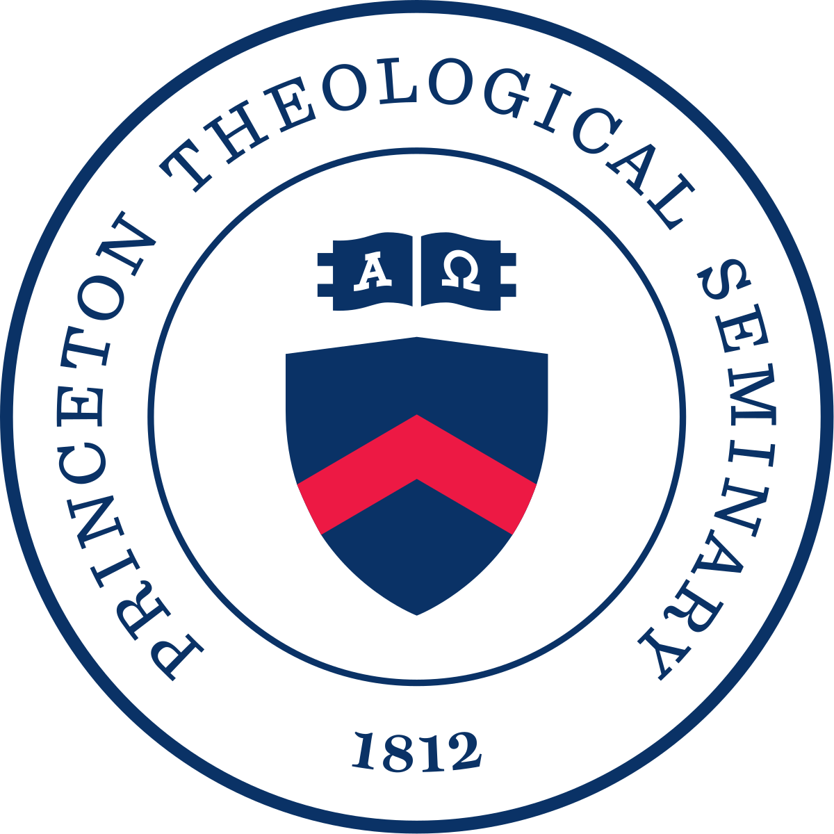 The Board Of Trustees Of The Princeton Theological Seminary In New Jersey Has Announced A Series Of Initiatives That It Will Take Princeton Seminary Free Text