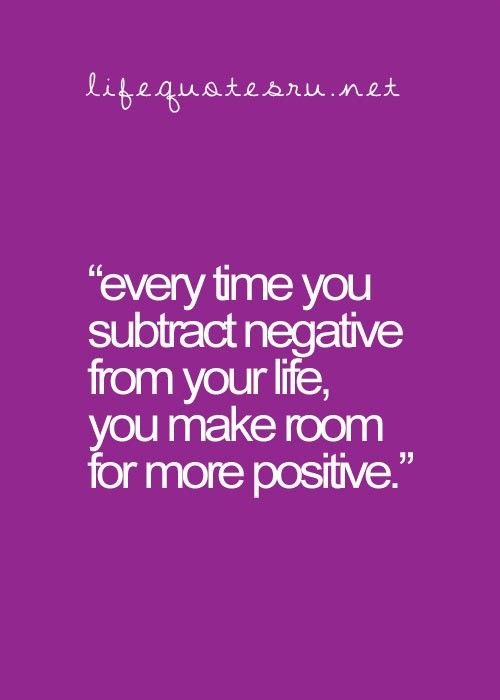 Pin By Jacki Kramer On More Than Just Words Bullying Quotes Good Life Quotes Today Quotes