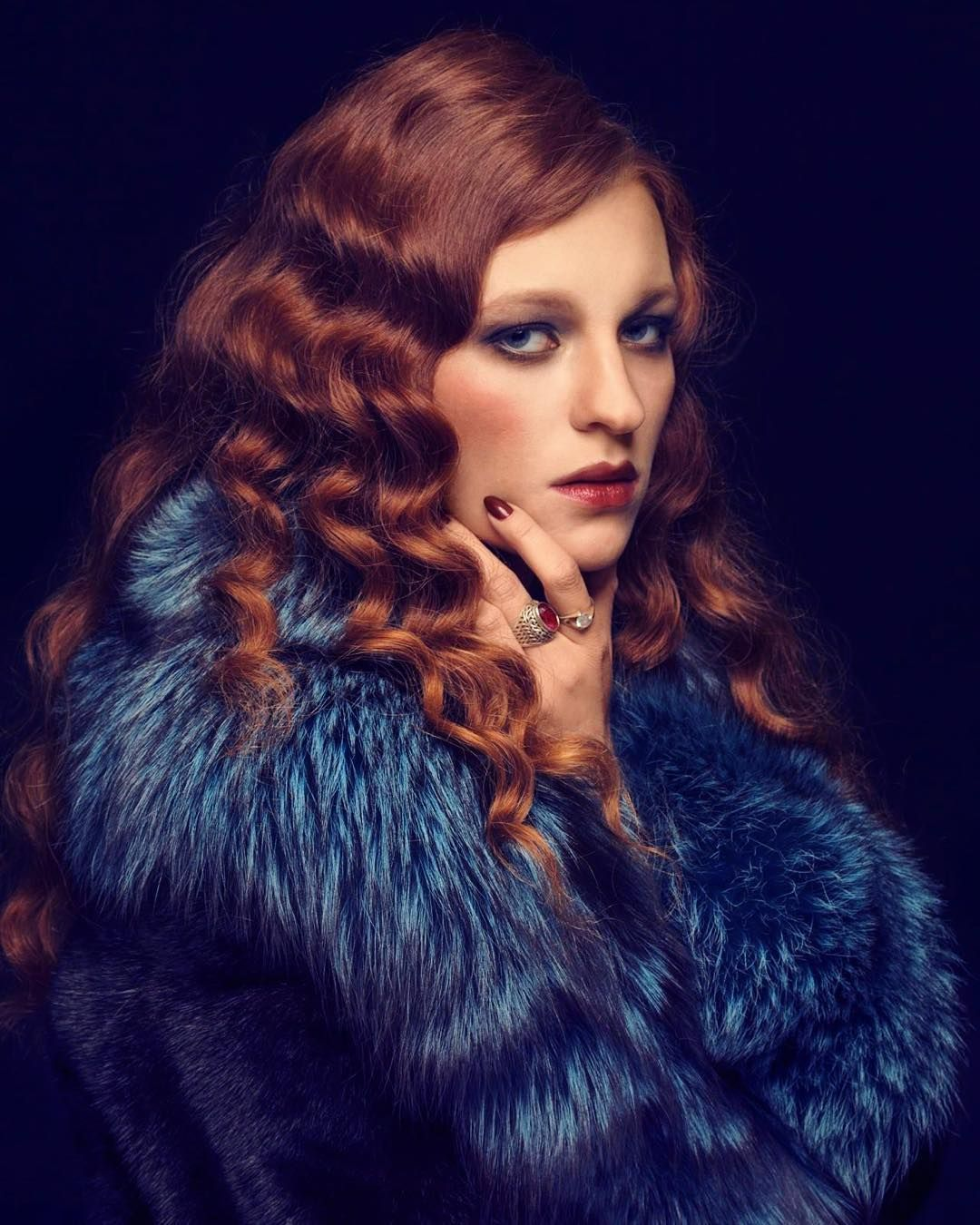Classy Auburn Hair Color Ideas u Fire in Your Hair Check more at