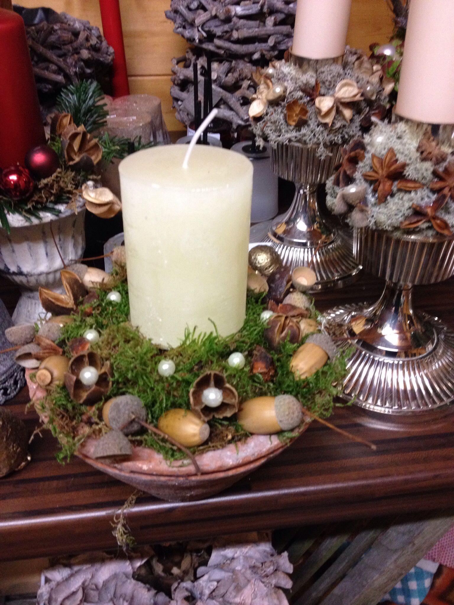 meine weihnachtsgestecke 2015 christmas weihnachten kr nze pinterest weihnachtsgestecke. Black Bedroom Furniture Sets. Home Design Ideas