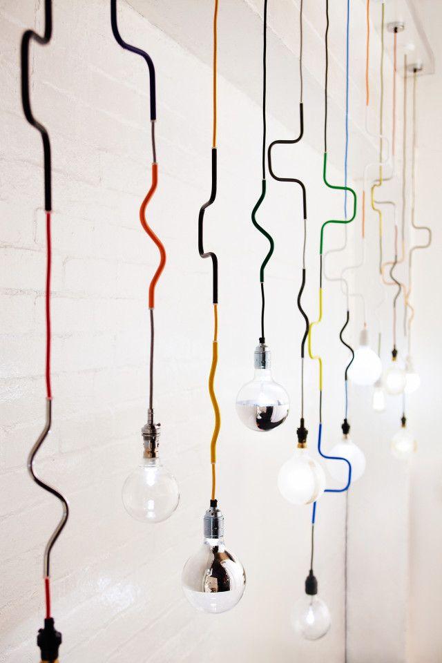 Melbourne Lighting Designers Illuminate