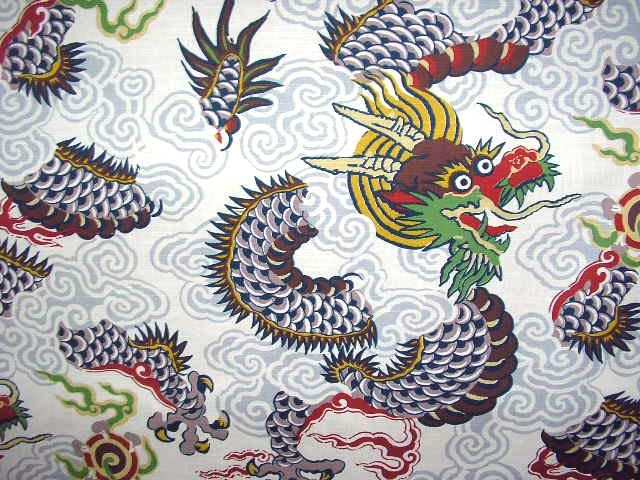 Pin By The Fabric Finder On Oriental Amp Asian Inspired