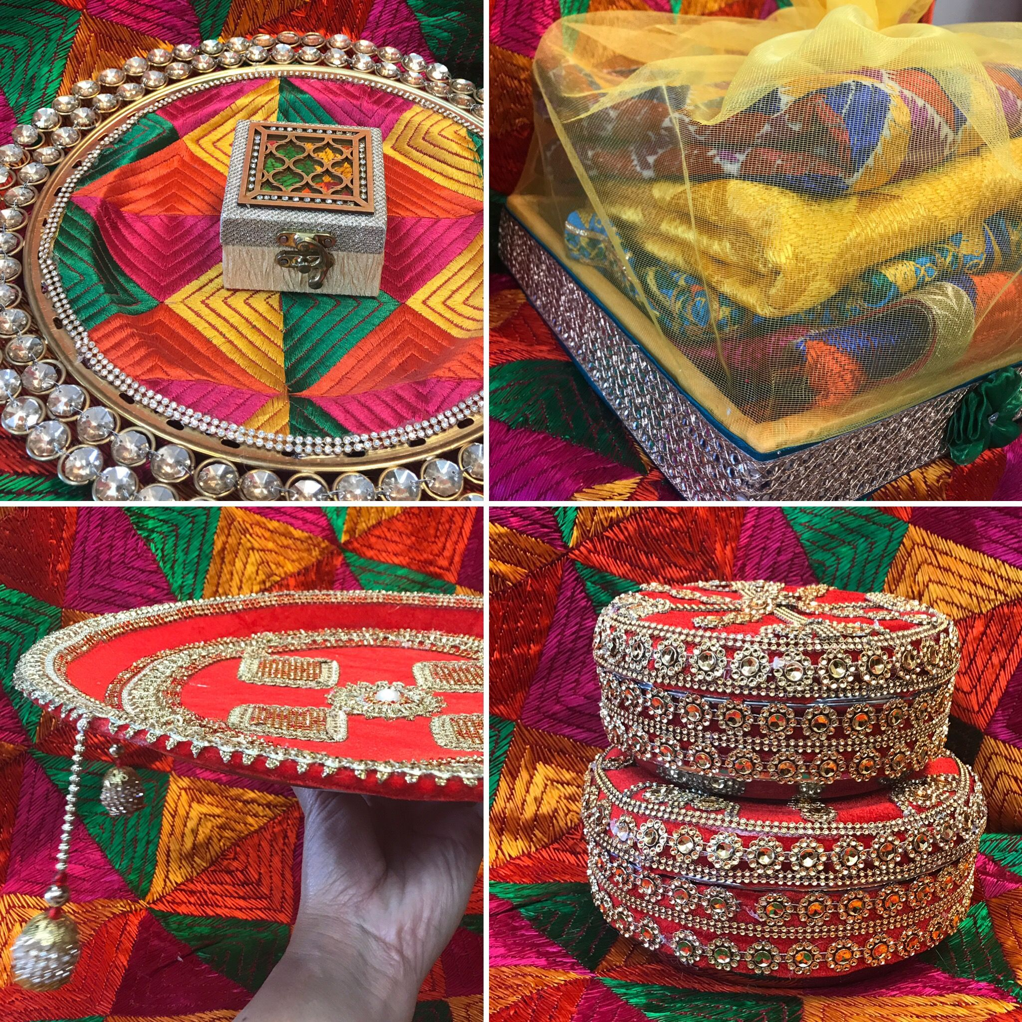 Pin On Jaggo Accessories And Mehndi Henna Outfits