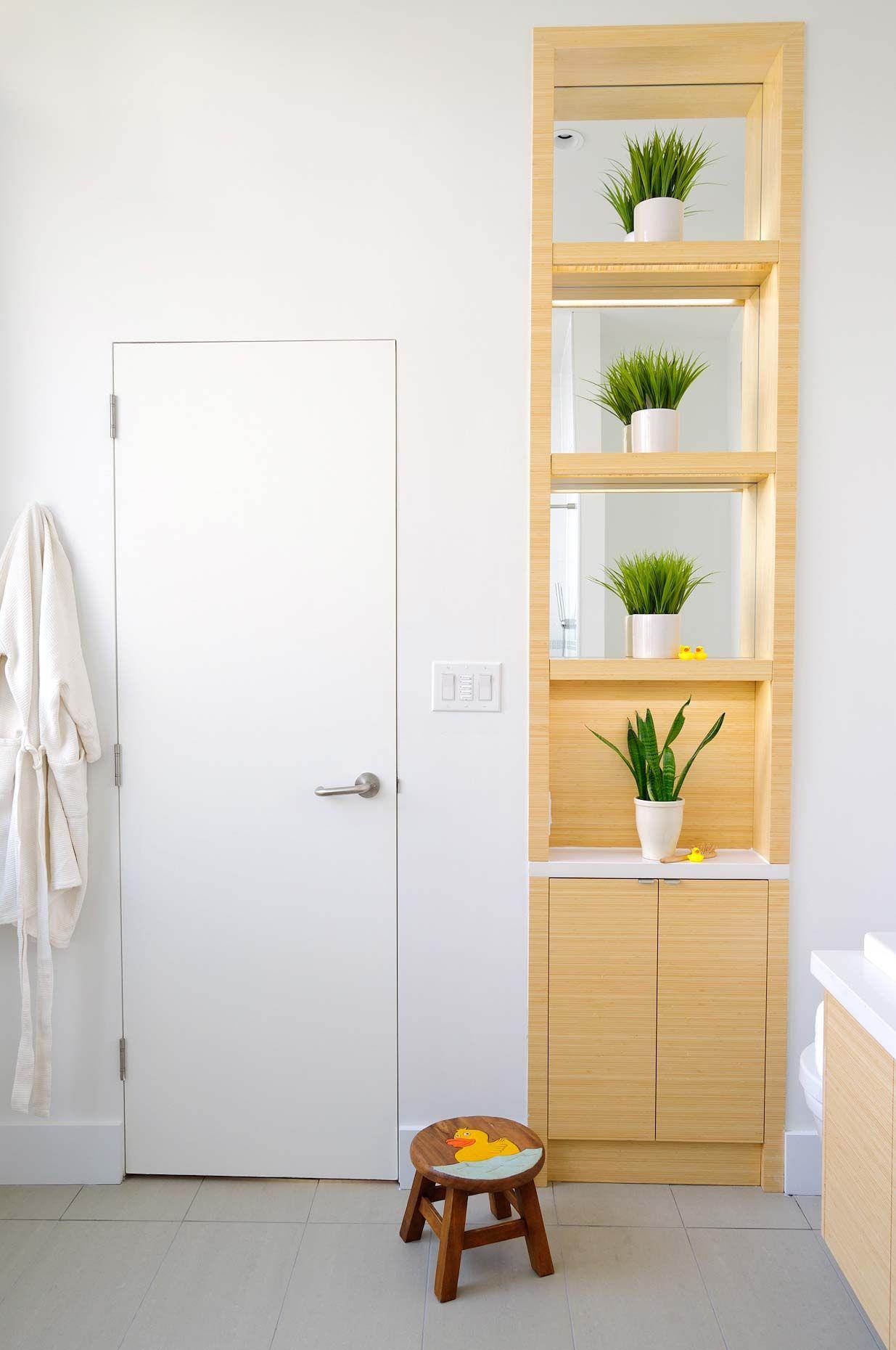 Hearthstone Bathroom 3 | Carriage Lane Bathrooms | Pinterest