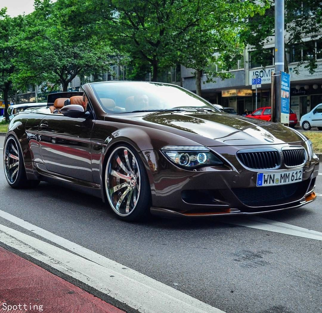 Bmw Zone On Instagram Rate 1 100 Cars Car Ride Drive Engine