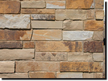Oklahoma Golden Chopped Stone Beautiful Backyard Living Patio Covers Swimming Pools Pergolas Outdoor Kitchens Concrete Patio Covers Frisco Pla Outdoor Pergola Backyard Living Concrete Patio