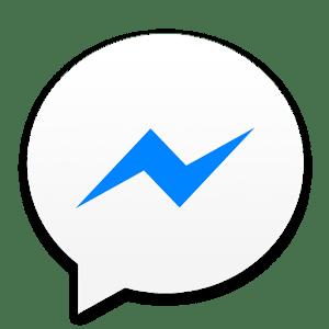 تحميل Messenger Lite ماسنجر لايت للاندرويد اخر اصدار